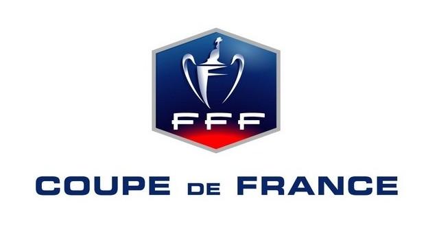 Coupe de france 1er tour olympique le coteau - Coupe de france 1er tour ...