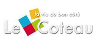 Ville de Le Coteau