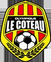Olympique Le Coteau