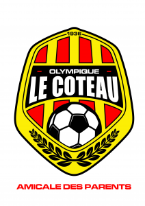 Logo OLC Amicale Parents