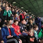 Olc Asse-Amiens 051118 (4)