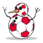 Bonhome de neige