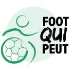 FootQuiPeut