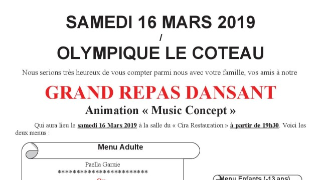 soiree-dansante-club-2019article
