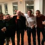 Soirée Paella 2019 (18)