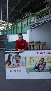 Tombola 1er mai 2019 (2)