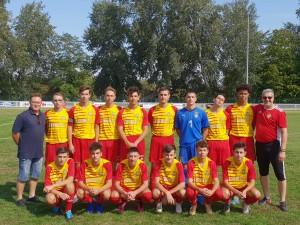 U18 Gambardella FC2M (1)