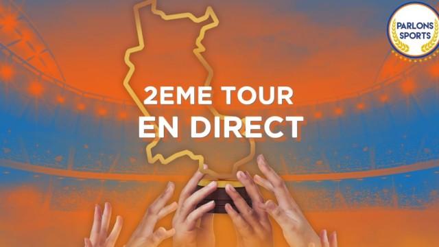 2e-tour-direct