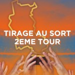Deuxieme-Tour-1280x640
