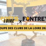 Parlons Sport Fontrey